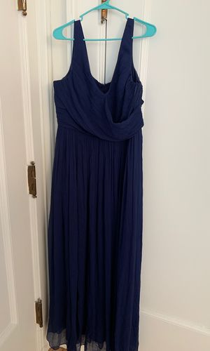 J Crew Formal Dress for Sale in Lynchburg, VA