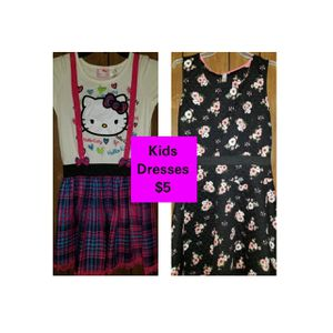Kids Dresses for Sale in Hayward, CA