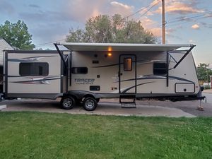 2014 tracer executive series for Sale in Westminster, CO