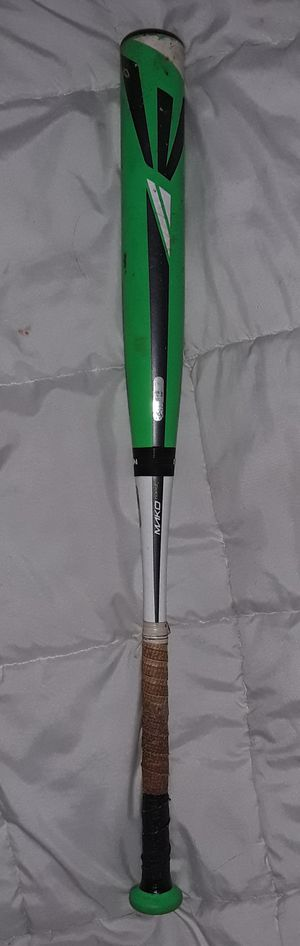 "Easton Mako 360 Torq 30"" 20 Oz -10 Composite Little League Baseball Bat YB15MKT for Sale in Pinellas Park, FL"