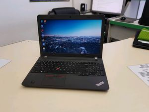 "Blazing Fast Laptop Lenovo i7-5500u 15.6"" 256GB SSD 8GB Office 2019 for Sale in Clovis, CA"