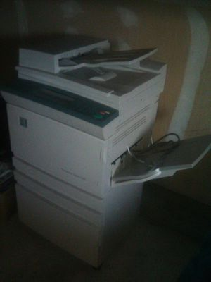 Xerox Business all in one for Sale in Denver, CO