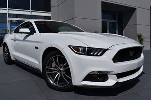 2017 Ford Mustang for Sale in Temple Hills, MD