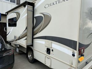 2016 Thor Chateau 24C 8.5k miles for Sale in Sunnyvale, CA