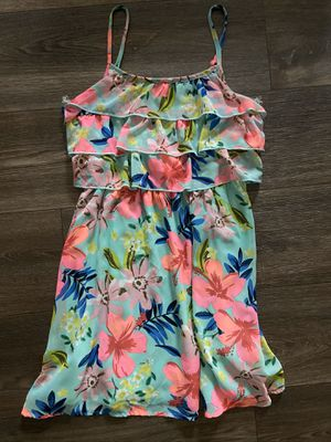 Girls Xl 14-16 dress for Sale in Woodinville, WA