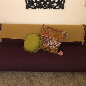 New Couch For Sale for Sale in Tigard, OR