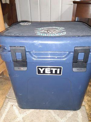 Yeti roadie 24 for Sale in Kernersville, NC