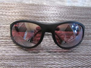 Men's Serengeti Summit Sunglasses 5603 for Sale in Charlotte, NC