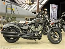 2017 victory Gunner 1750cc for Sale in Sanger, CA