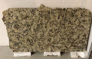 FREE Granite Slab 3.4'x2' for Sale in Tampa, FL