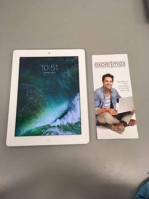iPad 4th Gen for Sale in Hialeah, FL