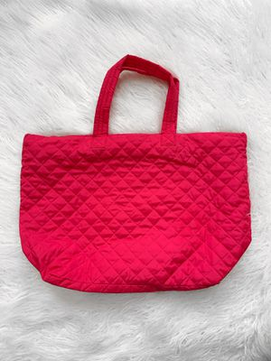 Pink Tote Bag for Sale in Dublin, CA