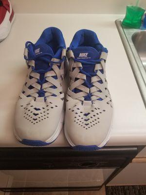 Nike lunar for Sale in Wichita, KS