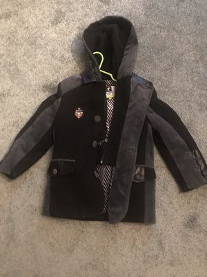 Jacket for boys size 7 for Sale in Aurora, IL