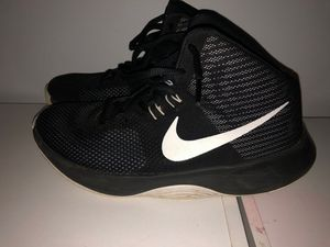 Used Nike Boys Shoe for Sale in Montclair, CA