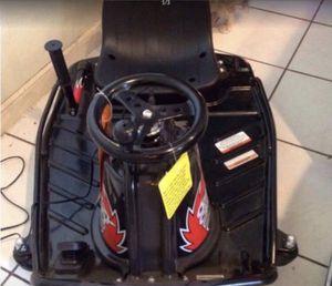 Razor Crazy Cart DLX New for Sale in San Diego, CA