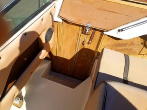Boat for Sale in San Jacinto, CA