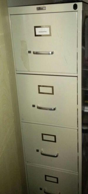 File cabinet for Sale in Seattle, WA