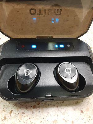 Wireless Earbuds for Sale in Bradenton, FL