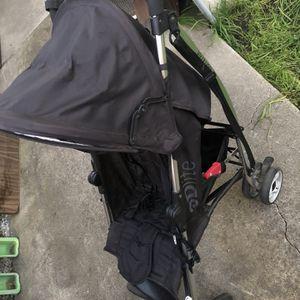 3 D Lite Stroller for Sale in Watsonville, CA