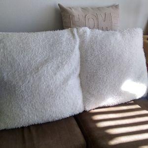 Jumbo Decor Pillows for Sale in La Verne, CA