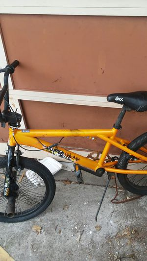 Bmx bike for Sale in Smyrna, TN