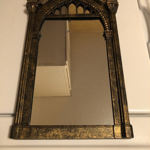 Harry potter mirror Erisad Stra for Sale in Macedonia, OH