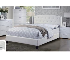 Cama. Bed. Queen. King for Sale in Miami, FL