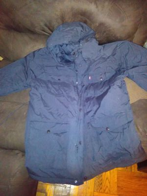 Levi's down coat for Sale in New York, NY