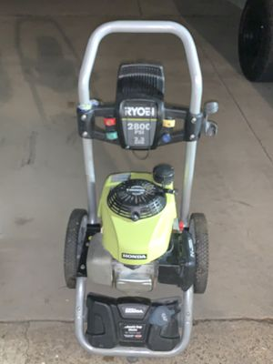 RYOBI 2800 2.3 for Sale in Carrollton, TX