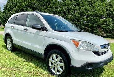 2009 Honda CR-V 🙏🔥 Low Miles New Tires, Excelent v4 for Sale in Los Angeles,  CA