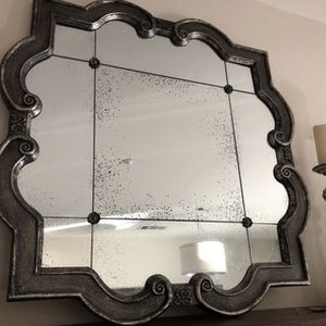 Large Mirror for Sale in Fontana, CA