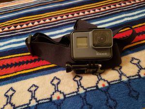 GoPro Hero 5 Black for Sale in Safety Harbor, FL