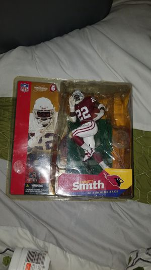 Emmitt Smith series 6 for Sale in Baltimore, MD