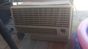 Air no motor for Sale in El Paso, TX
