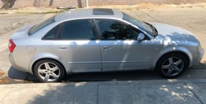 Audi A4 2005 for Sale in Lancaster, CA