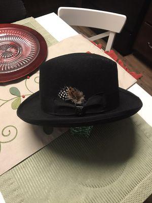 Stacy Adams Men's Dress Hat for Sale in Sacramento, CA