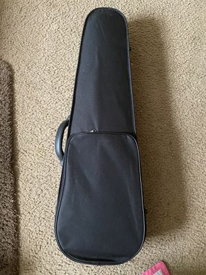 Violin for sell! for Sale in Raleigh, NC