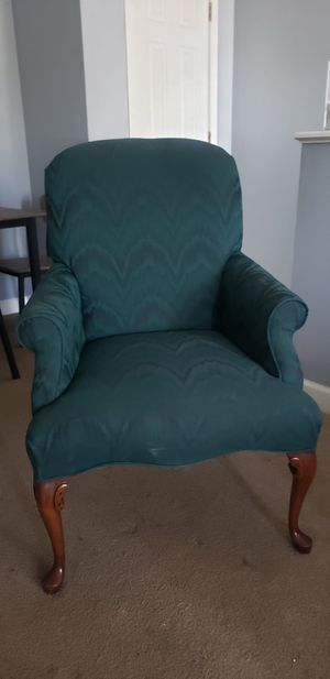 Single Sofa Chair for Sale in Evansville, IN