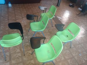 Chairs for Sale in Baltimore, MD