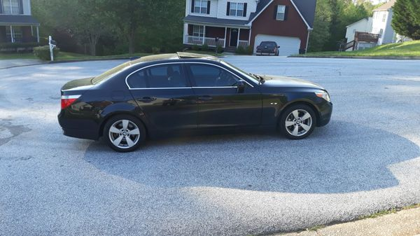 Mechanic Special Bmw Xi For Sale In Snellville Ga Offerup