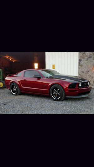 Ford mustang for Sale in Silver Spring, MD