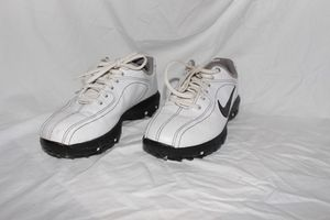 Nike Women's golf shoes for Sale in PT CHARLOTTE, FL