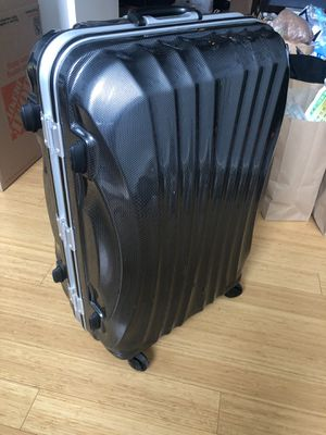 Luggage for Sale in Somerville, MA