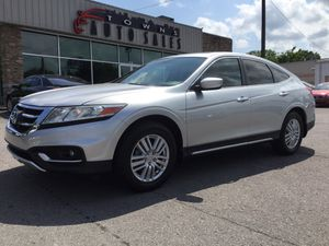 2013 HONDA CROSSTOUR $2800 DOWN PAYMENT for Sale in Nashville, TN