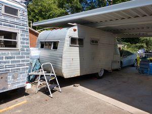 60,s Scotty serro. for Sale in Durham, NC