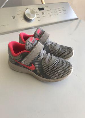 Nike revolution 4 for Sale in Pomona, CA
