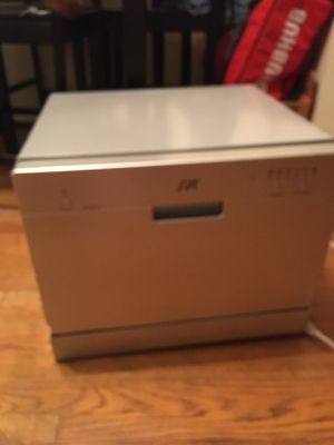 Rv dishwasher for Sale in New Albany, IN