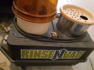 Floor cleaner for Sale in Independence, KS