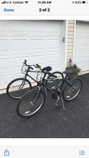 Free Spirit Sport Line Bikes for Sale in Williamsport, MD